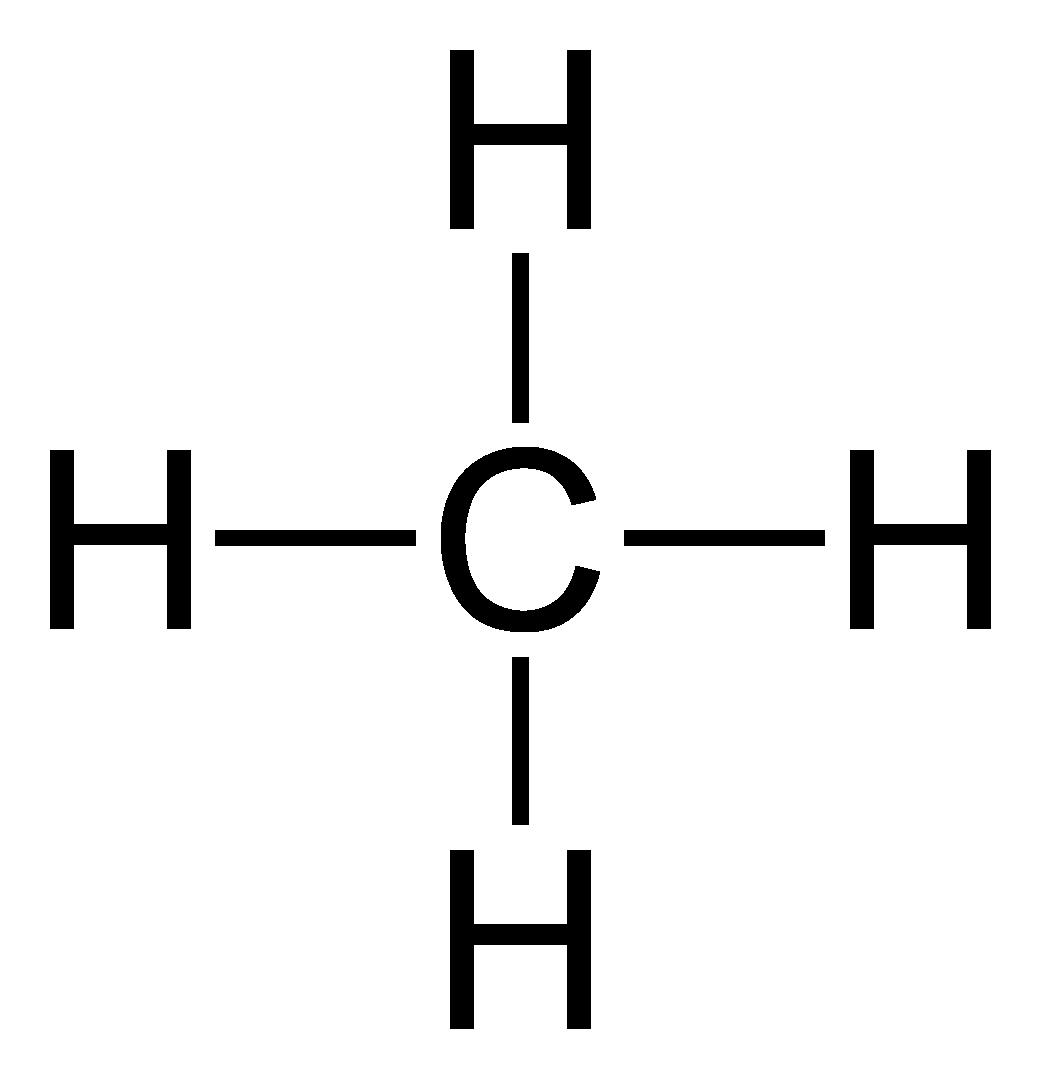 Is This Molecule Polar Code Golf Stack Exchange