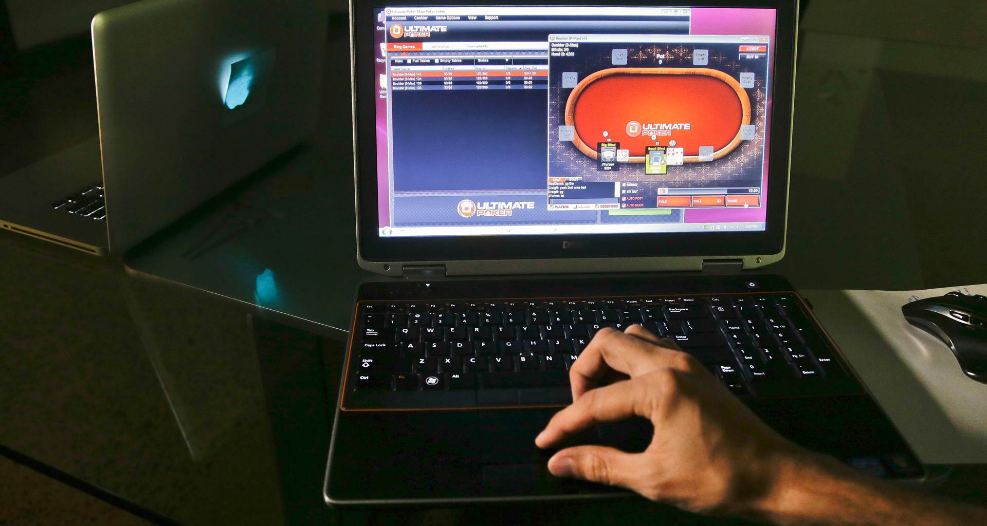 Arguments for online gambling little river casino in manistee michigan
