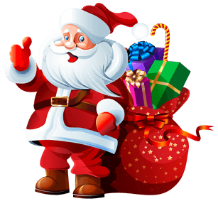 Top 15 Merry Christmas Quotes And Wishes 2016   By Nayra Singh [Infographic]
