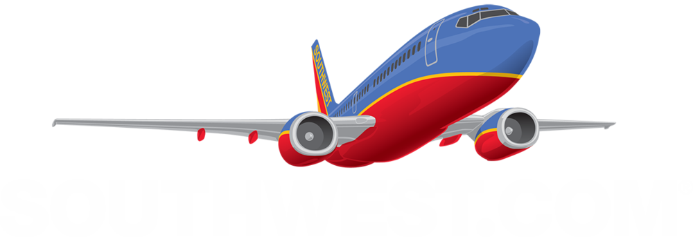 Southwest Airline Stock Project Colleen Kuchem By Colleen Kuchem