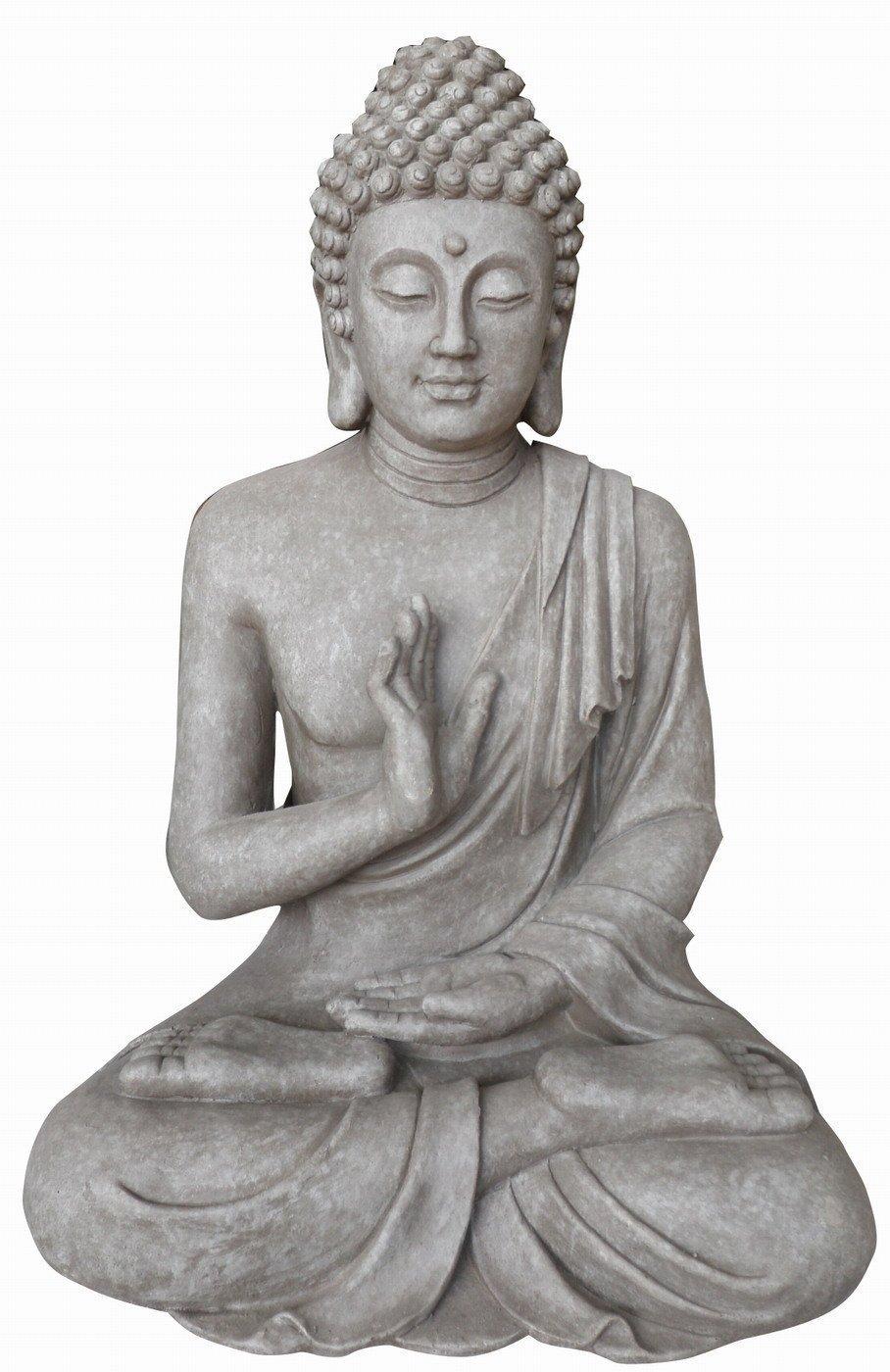 Bien-aimé Bouddhisme - by Amber Chapman [Infographic] DL36