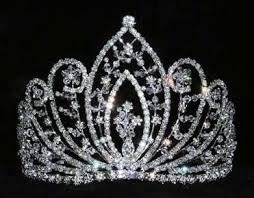 child beauty pageants pros and cons
