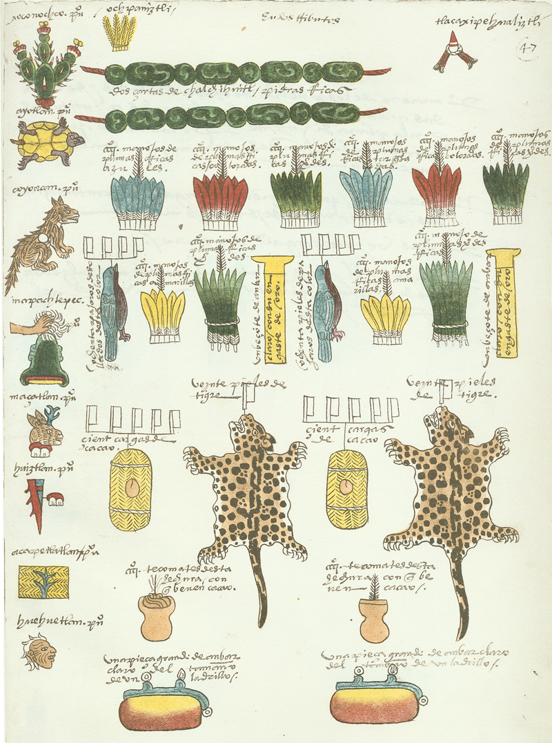 The aztecs mayans and incas by ella mckenzie infographic if they were not given their tribute the aztecs destroyed the rulers villages and slaughtered the inhabitants biocorpaavc Image collections