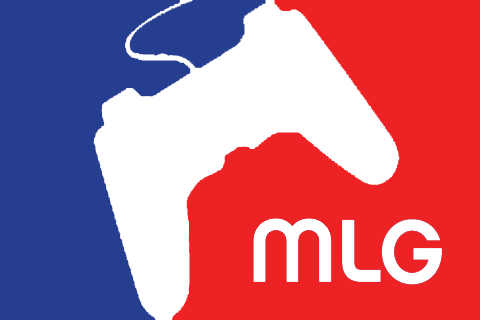 new report title by jake lehtinen infographic rh infograph venngage com  mlg team logo maker