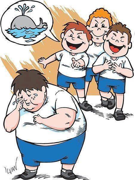 Resultado de imagen de el bullying