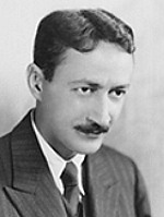 Jean Toomer photo #12931, Jean Toomer image