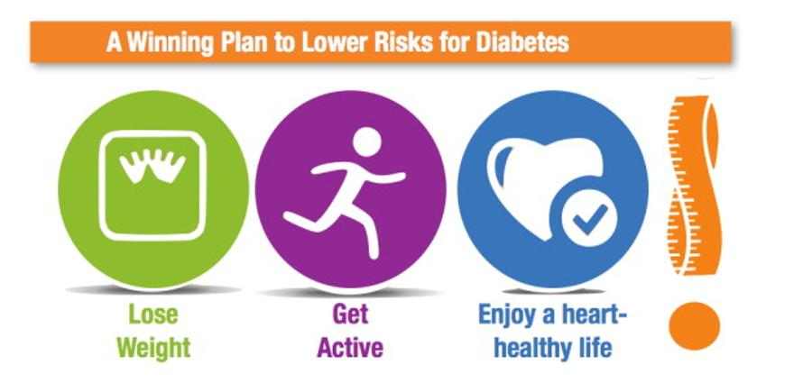 Type 2 Diabetes: Insulin Resistance