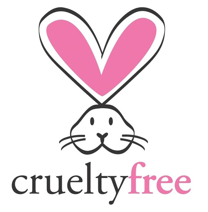 Afbeeldingsresultaat voor cruelty free