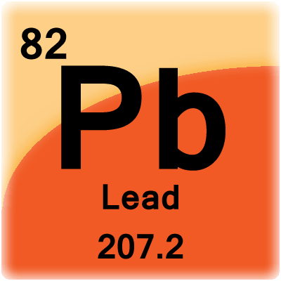 Periodic table lead symbol images periodic table and sample with periodic table lead symbol gallery periodic table and sample with periodic table lead symbol choice image urtaz Image collections