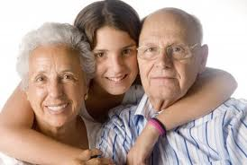 Image result for images of diverse families