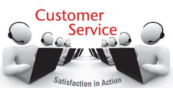 Image result for best customer care photo