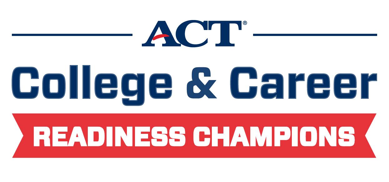 Image result for act student champion