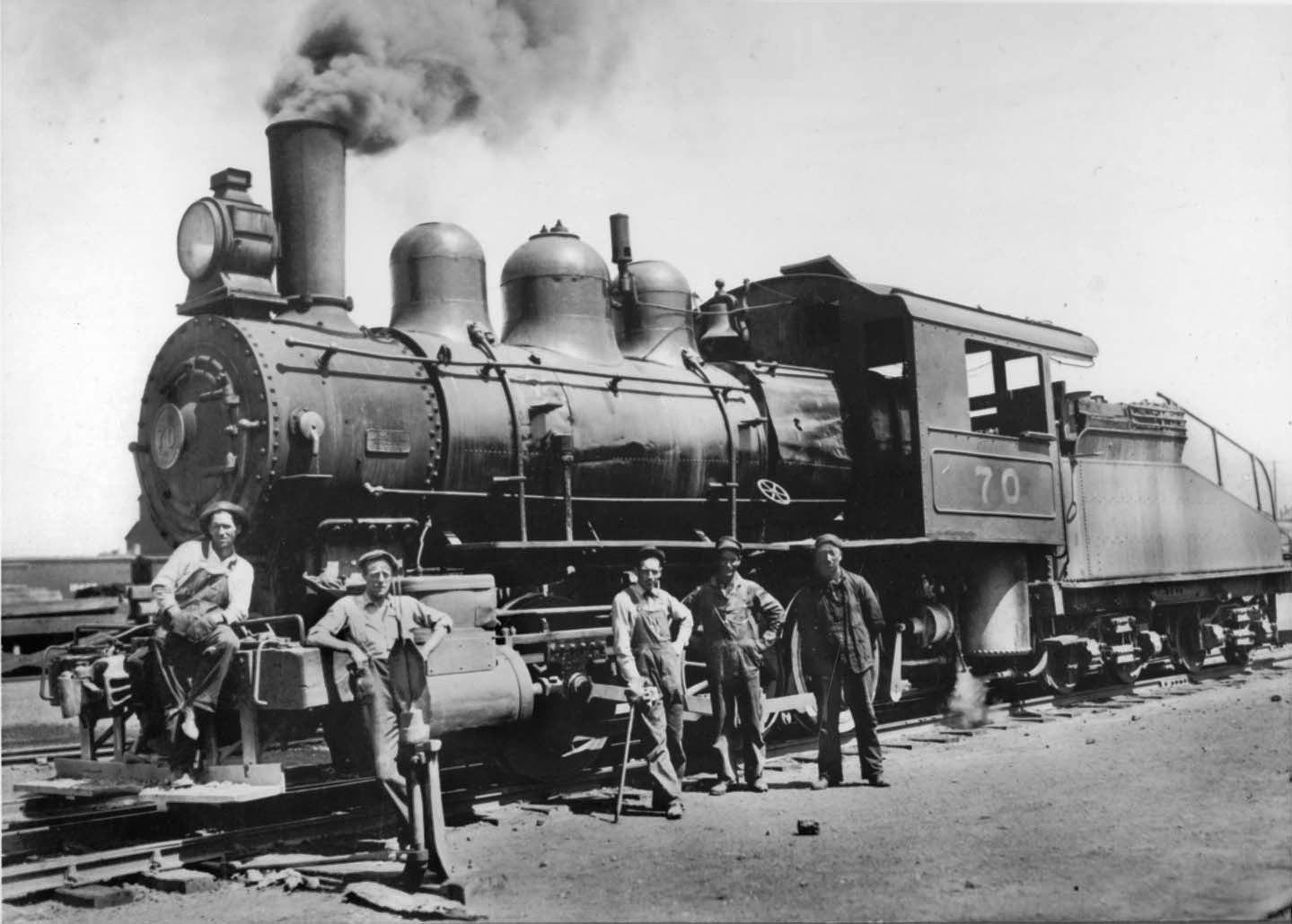 cornelius vanderbilt railroad