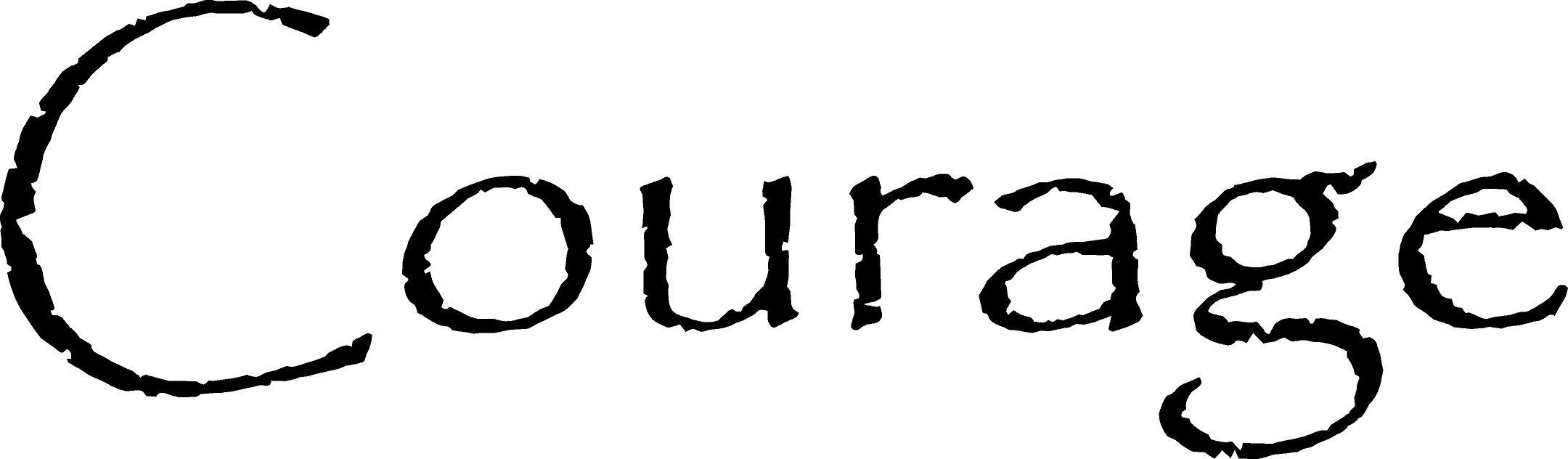 chiune sugihara by gabrielle henriques infographic ldquoholocaust essays the heroism of chiune sugihara rdquo the holocaust history a people s and survivor history remember org remember org 25 apr 1995