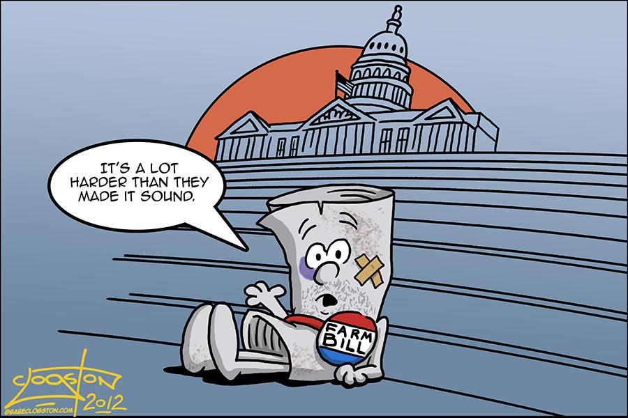 Legislative Branch By Jaylin Bailey Infographic
