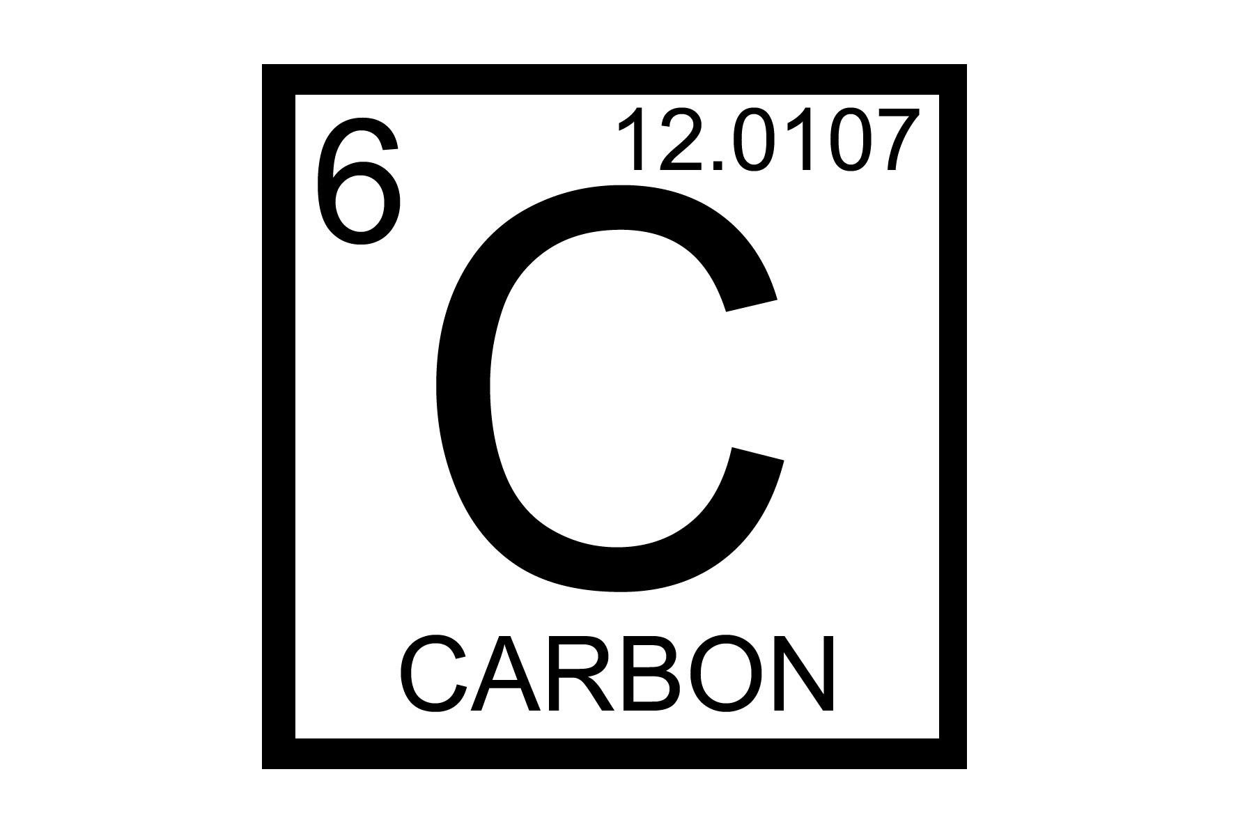 Carbon symbol periodic table gallery periodic table images periodic table of elements carbon image collections periodic carbon element periodic table images periodic table images gamestrikefo Images