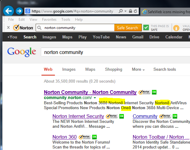 Solve Norton Antivirus Issues on Windows 10 - by Peter