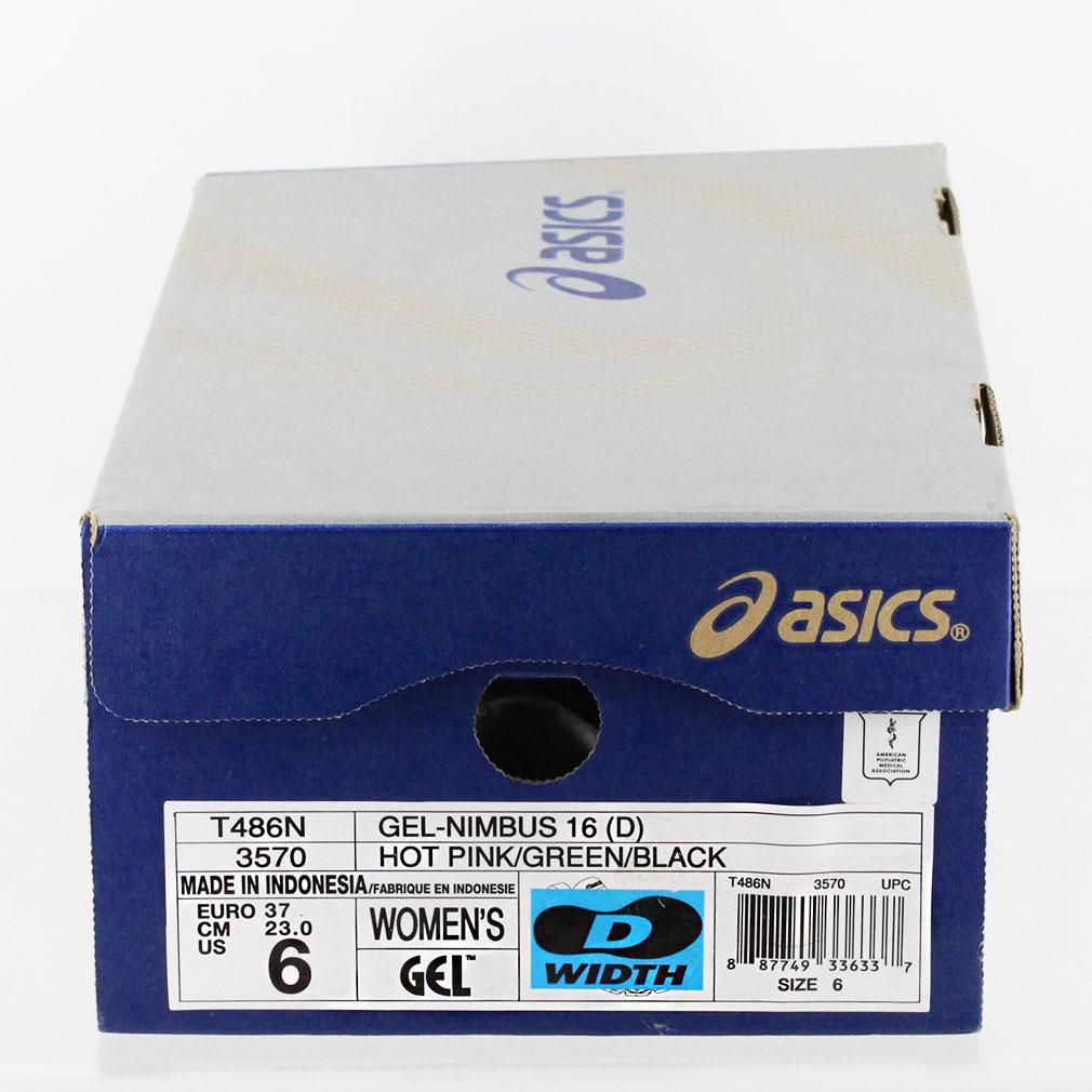 Asics Branding Branding par Matt Matel Matel Asics [Infographie] 2c8f808 - scyther.site