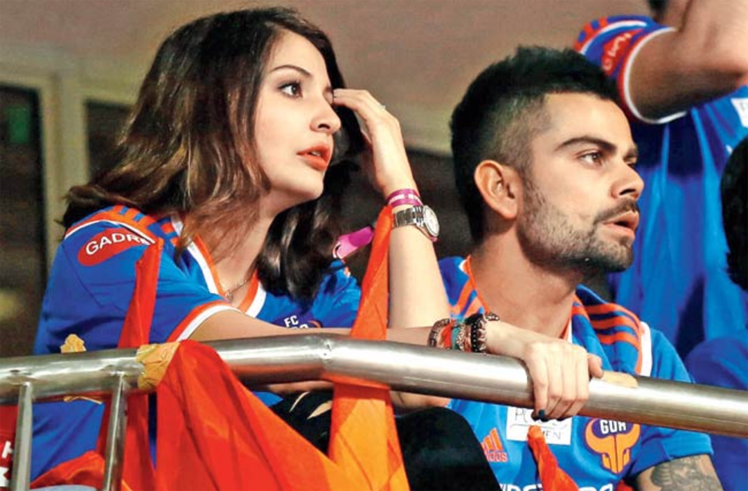 virat kohli hd images download by nazia hassan infographic