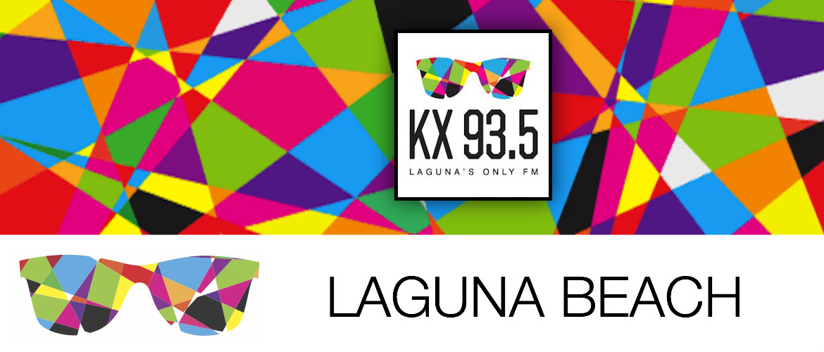 Image result for kx935 logo