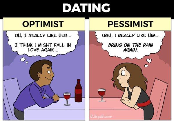 odisha dating sites
