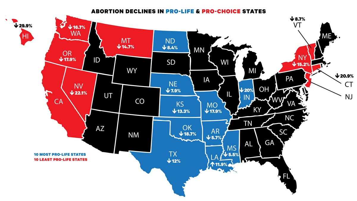 abortion pro choice vs pro life For at least twenty years now, the issue of abortion has grown increasingly difficult few issues have more thoroughly fragmented contemporary society.