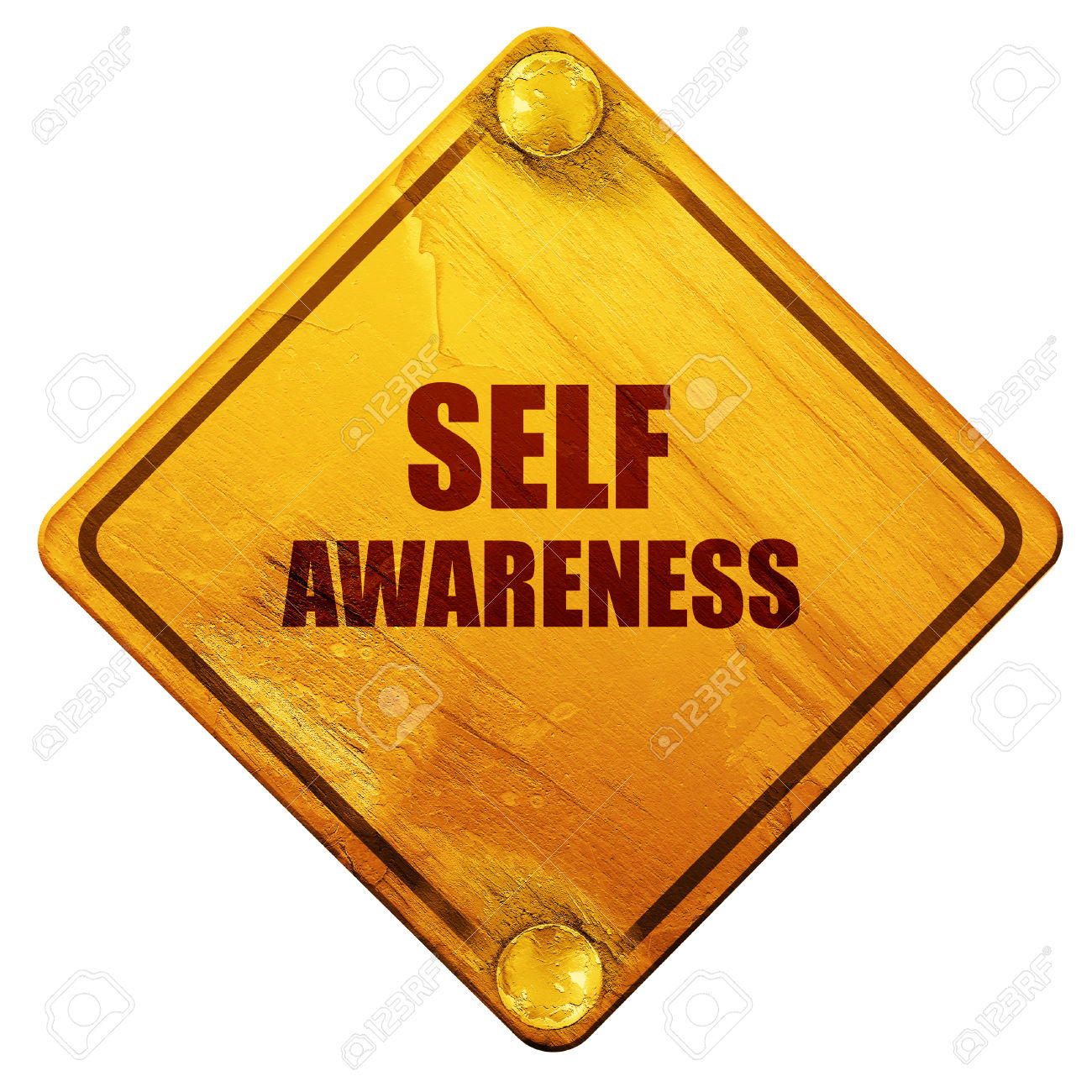 Image result for self awareness clipart