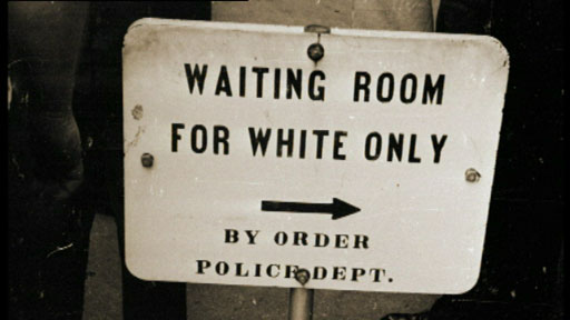 Segregation Jim Crow Laws By Emily Darpa Infographic