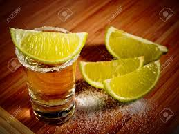 All About Tequila and its Chemistry_new 2 - by maria camacho