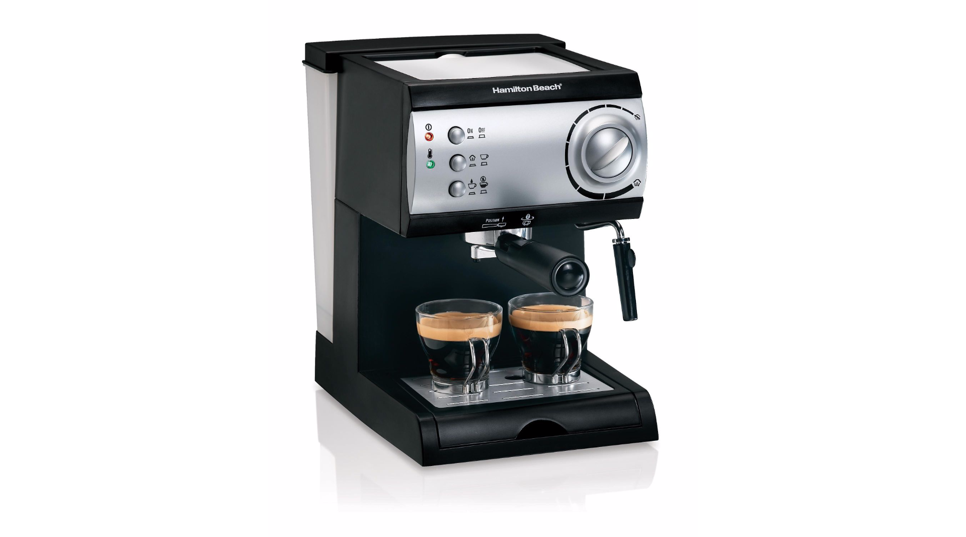 Coffee Maker Comparison Hhgregg By Erica Schoonover Infographic