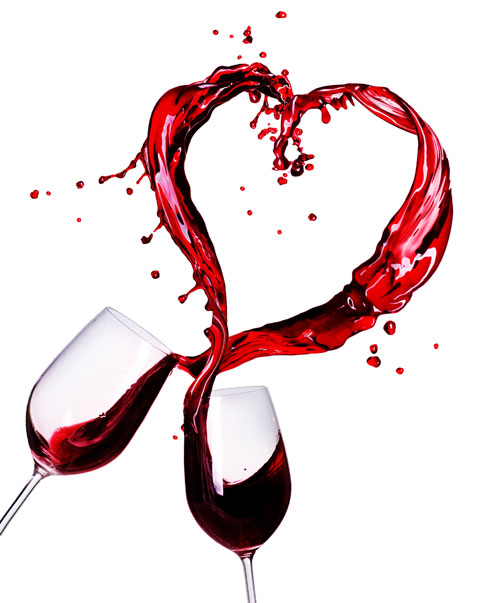 Αποτέλεσμα εικόνας για wine