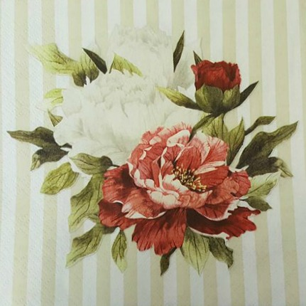 Coupon Savings at Decoupage Designs USA , by Angie Staniford