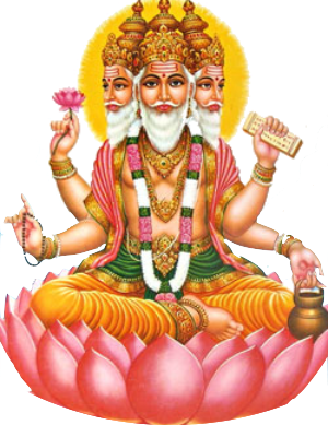Image result for brahma