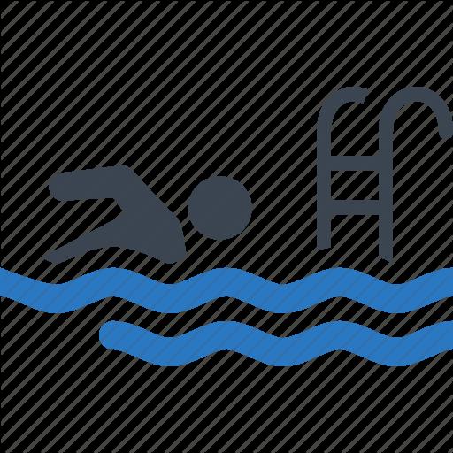 Swimming Pool Logo Design Image For Swimming Pool Design Ideas Logo