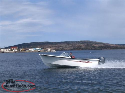 New 20 Sea Serpent Bowrider King S Point Newfoundland