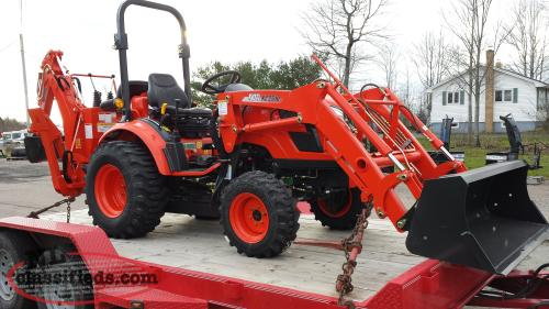Kioti tractors package deals northern quilted coupons 2018 related book ebook pdf mahindra tractor with backhoe for sale home solaris electrical stim with ultrasound solas amendments 2010 and 2011 kioti ck27 fandeluxe Gallery