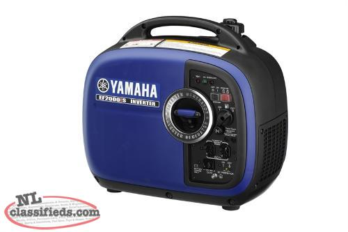 Yamaha Generators At Costco : Save over on a new ef isx yamaha inverter