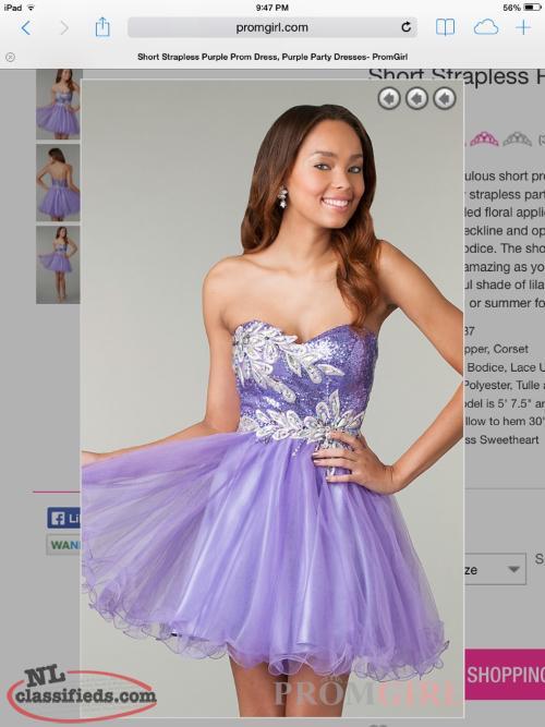 Prom Dress Stores Near Riverside Ca 83