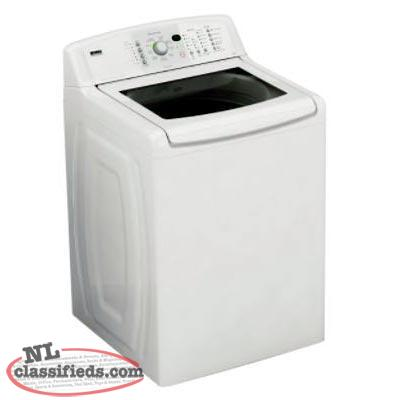 Recent listings from Appliances - NLClassifieds com