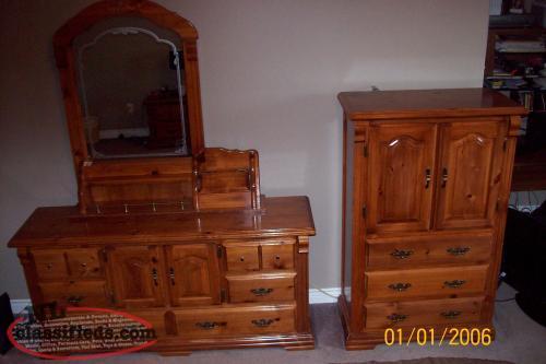 newfoundland bedroom bedroom sets