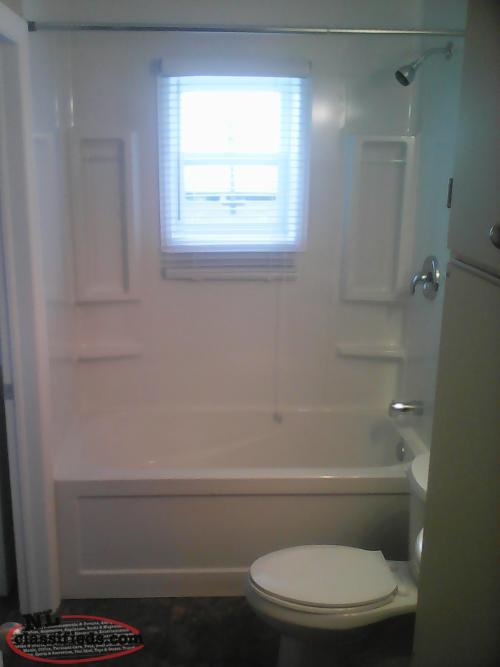 1 bedroom basement apartment for rent cbs newfoundland labrador nl classifieds. Black Bedroom Furniture Sets. Home Design Ideas