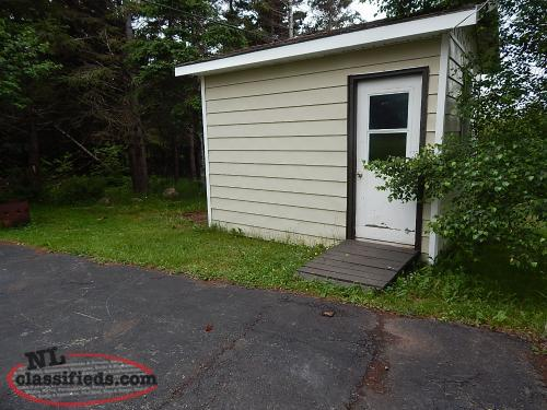 Multi level home with car port and private backyard mls for Multi level homes for sale