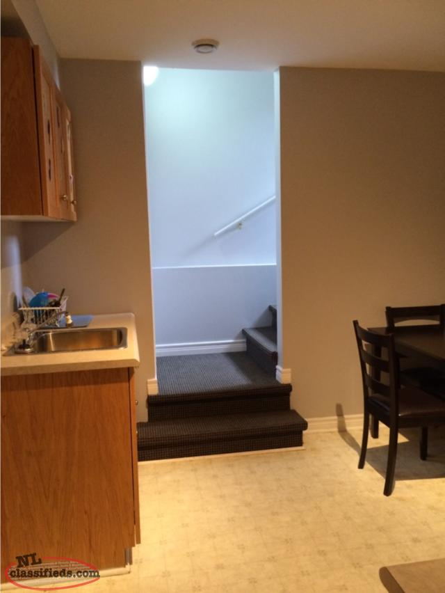 Apartments For Rent Mount Pearl