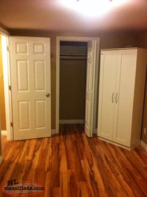 One bedroom apartment all utilities included paradise newfoundland labrador 3 bedroom apartments all utilities included