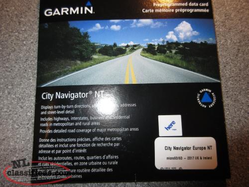 garmin drive 50 how to change country on gps
