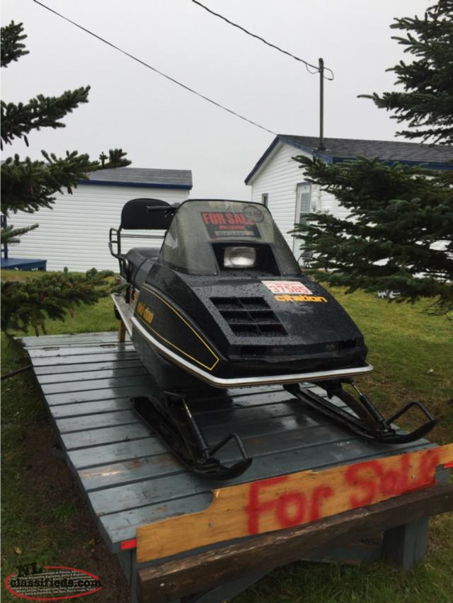 Travel Trailers For Sale In Gander Nl