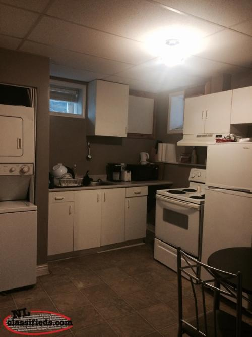 Apartments For Rent St Johns Heat And Light Included
