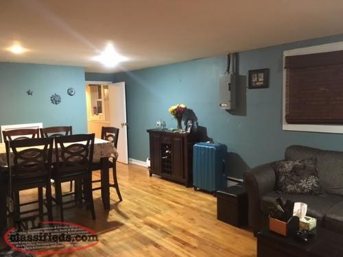 2 Bedroom Utilities Included Basement Apartment St John 39 S Newfoundland