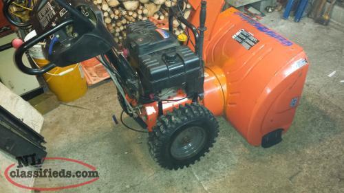 husqvarna chainsaw 450 rancher manual