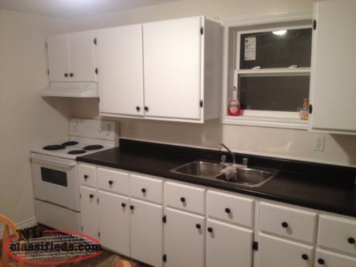 classifieds housing rent rooms